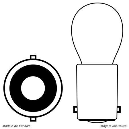 Lampada-Led-Ba9-24V-Branco-connectparts---4-