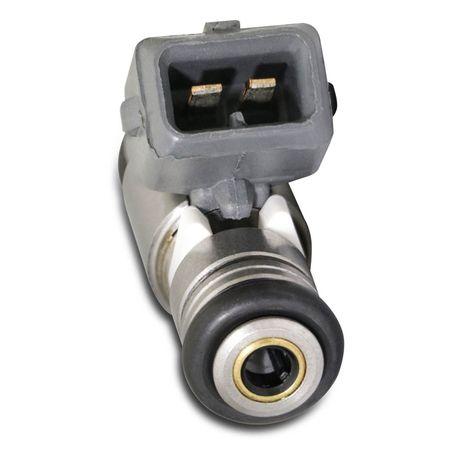 --Bico-Injetor-Multiponto-Volkswagen-Gol-1.0-16V-1997-2002-Parati-1--2-