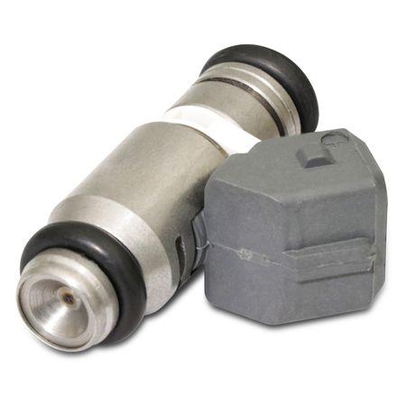 --Bico-Injetor-Multiponto-Volkswagen-Gol-1.0-16V-1997-2002-Parati-1--3-