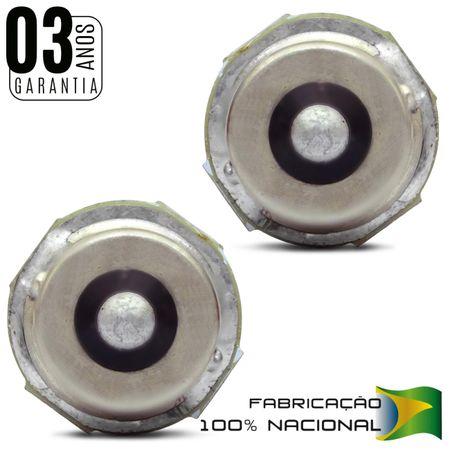 Par-Lampadas-LED-Torre-BA15s-1-Polo-Trava-Reta-18-LEDs-12V-5W-Todas-as-Cores-Seta-Re-Lanterna-Trasei-connectparts---2-