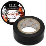 Fita-Isolante-Preto-Anti-Chamas-Alto-Colante-Kx3-10-Metros-Kx1075-750V-connectparts--1-