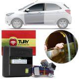 Modulo-Vidro-Eletrico-Ford-Ka-Sedan-Ka-Hatch-2019-2-Portas-Dianteira-Tury-Pro-236-Cc-Plug---Play-connectparts--1-