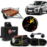 Modulo-Automotivo-Iluminacao-Para-Engate-Reboque-Kia-Sportage-2017-A-2019-Tury-Connect-1-Bj-connectparts---1-
