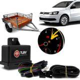 Modulo-Automotivo-Iluminacao-Para-Engate-Reboque-Volkswagen-Gol-G6-2012-A-2019-Tury-Connect-1-Ax-connectparts---1-