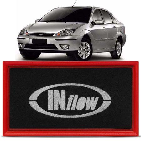 Filtro-De-Ar-Esportivo-Ford-Focus-Ate-2008-Inflow-Hpf2250-connectparts--1-