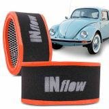Filtro-De-Ar-Esportivo-Inbox-Oval-Hpf4003-Inflow-Vw-Preto-E-Vermelho-Com-Logomarca-Branca-connectparts---1-