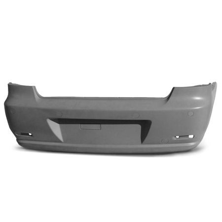 Para-Choque-Siena-Restyling-Ii-05-08-Traseiro-Primer-Connect-Parts--2-