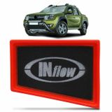 Filtro-De-Ar-Esportivo-Renault-Clio-Duster-Logan-Megane-Sandero-Laguna-Nissan-Livina-Inflow-Hpf6600-connectparts--01-