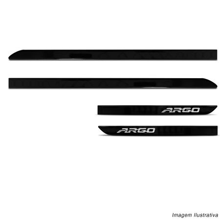 Jogo-De-Friso-Lateral-Slim-Argo-2017-A-2019-Black-Piano-connectparts---2-