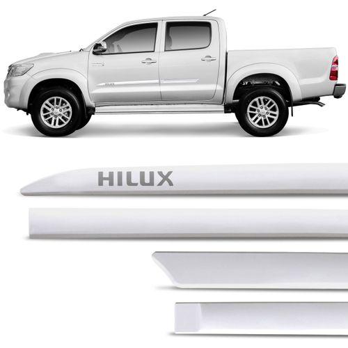 Jogo-de-Friso-Lateral-Hilux-SR-SRV-2005-a-2017-Branco-Polar-Branco-Polar-Modelo-Facao-CONNECTPARTS---1-