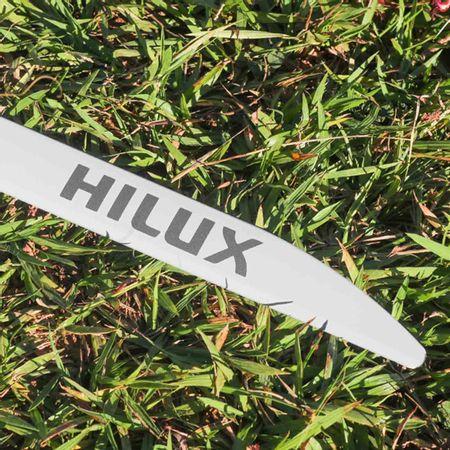 Jogo-de-Friso-Lateral-Hilux-SR-SRV-2005-a-2017-Branco-Polar-Branco-Polar-Modelo-Facao-CONNECTPARTS---3-