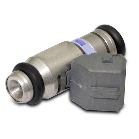 Bico-Injetor-Multiponto-Uno-E-Fiorino-1--3-