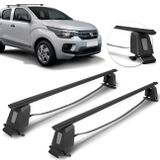 Rack-de-Teto-Fiat-Mobi-2017-a-2019-Preto-connectparts--1-