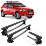 Rack-de-Teto-em-Aco-Fiat-Palio-2-Portas-Preto-connectparts--1-