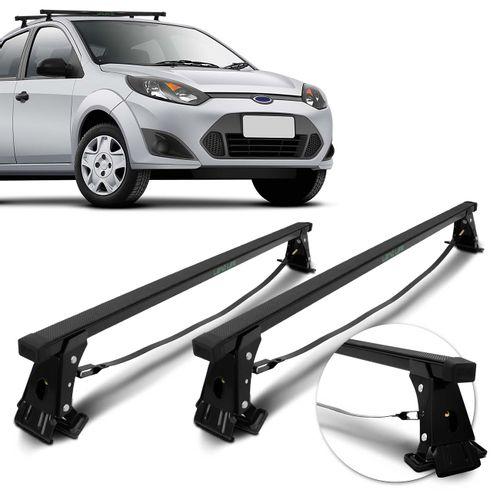 Rack-Teto-Fiesta-Hatch-03-a-14-e-Sedan-05-a-14-Ecosport-ate-12-connectparts--1-