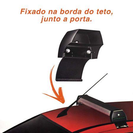 Rack-Teto-Fiesta-Hatch-03-a-14-e-Sedan-05-a-14-Ecosport-ate-12-connectparts--5-