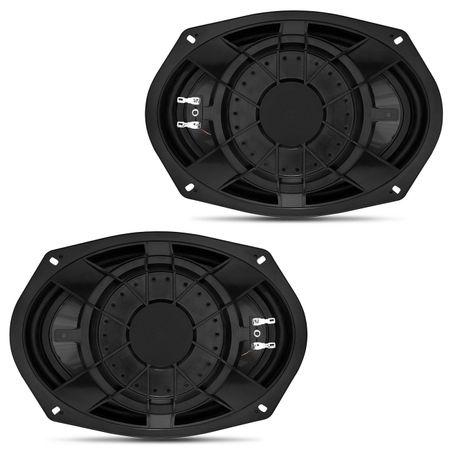Alto-Falante-Quadriaxial-6X9-110W--Cone-Grafite-connectparts--4-