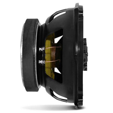 Alto-Falante-Quadriaxial-6X9-160W--Cone-Grafite-connectparts---3-