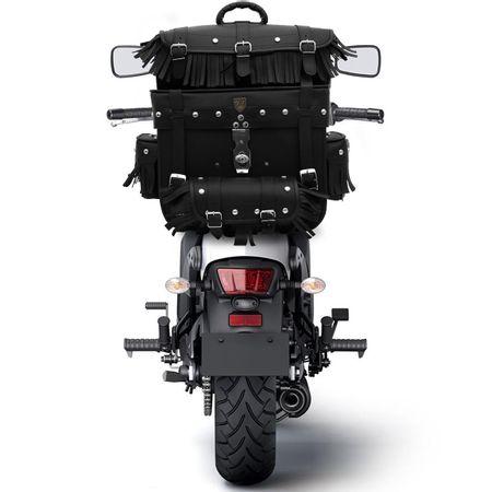 Bolsa-Alforge-J-A-Alforges-62-litros-Com-Chave-Com-Cravo-E-Franja-Preto-connectparts--5-
