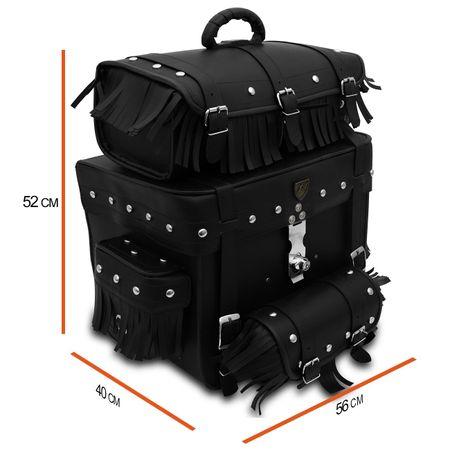 Bolsa-Alforge-J-A-Alforges-62-litros-Com-Chave-Com-Cravo-E-Franja-Preto-connectparts--6-