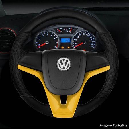 Volante-Esportivo-Modelo-Cruze-Gol-Amarelo-Com-Cubo-connectparts---5-