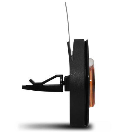 Odorizante-New-Fresh-Evolution-Nytro-Luxcar-connectparts---3-
