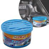 Odorizante-New-Fresh-Gel-Ocean-Luxcar-connectparts---1-
