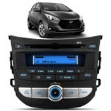 Radio-Hyundai-HB20-2012-a-2016-FMAM-CD-Aux-MP3-Player-Original-connectparts---1-