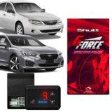Chip-Aceleracao-Potencia-Acelerador-Sprint-Speed-GForce-Booster-Shutt-Subaru-Imprenza-2008-a-2019-connectparts---1-