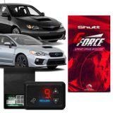 Chip-Aceleracao-Potencia-Acelerador-Sprint-Speed-GForce-Booster-Shutt-Subaru-WRX-2006-a-2019-connectparts---1-