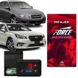 Chip-Aceleracao-Potencia-Acelerador-Sprint-Speed-GForce-Booster-Shutt-Subaru-Legacy-2008-a-2019-connectparts---1-