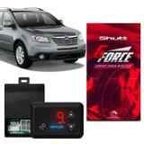 Chip-Aceleracao-Potencia-Acelerador-Sprint-Speed-GForce-Booster-Shutt-Subaru-Tribeca-2006-a-2014-connectparts---1-