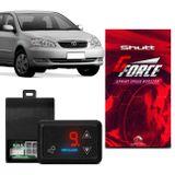 Chip-Aceleracao-Potencia-Acelerador-Sprint-Speed-GForce-Booster-Shutt-Corolla-2002-a-2008-connectparts---1-