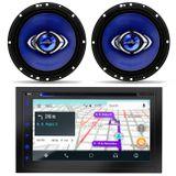 Central-Multimidia-Multilaser-Evolve-X-Bt-Carplay-Android-Auto---Alto-Falante-Hurricane-6-130W-Rms-connectparts---1-