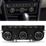 Controle-Do-Ar-Condicionado-Digital-Vw-Passat-CC-Jetta-Golf-Fusca-connectparts---1-