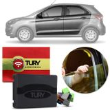 Modulo-Vidro-Eletrico-Ford-Novo-Ka-Hatch-Ka--Sedan-2019-4-Portas-Tury-Pro-436-Be-Plug---Play-connectparts---1-