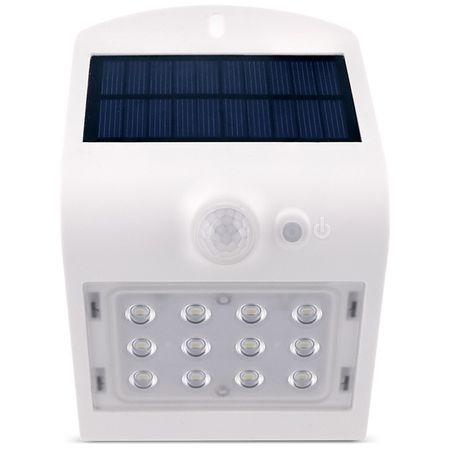 Arandela-Solar-Com-Sensor-De-Presenca-Iluctron-3W-220-Lumens-Ip65-Branco-Frio-Acendimento-Automatico-connectparts---2-