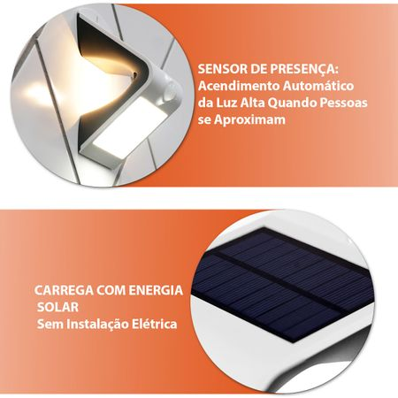 Arandela-Solar-Com-Sensor-De-Presenca-Iluctron-3W-220-Lumens-Ip65-Branco-Frio-Acendimento-Automatico-connectparts---4-