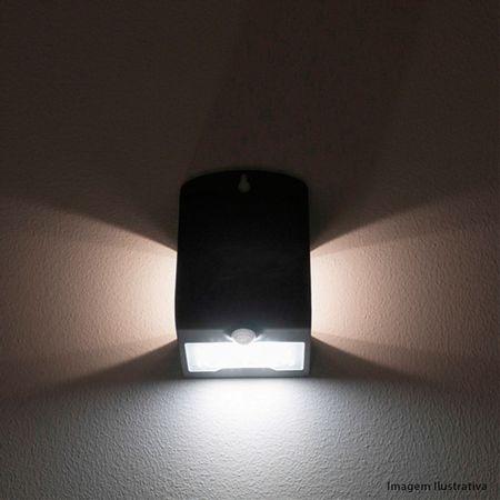 Arandela-Solar-Com-Sensor-De-Presenca-Iluctron-3W-220-Lumens-Ip65-Branco-Frio-Acendimento-Automatico-connectparts---5-