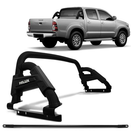 Santo-Antonio-Toyota-Hilux-2015-A-2015-Preto-Fosco-Modelo-Original-VF-Max-Cabine-Dupla-e-Simples-connectparts---1-