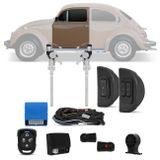 Kit-Vidro-Eletrico-Volkswagen-Fusca-1959-A-1996-Dianteiro-Sensorizado---Alarme-Taramps-connectparts---1-