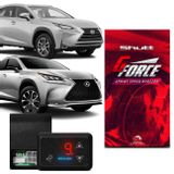 Chip-Aceleracao-Potencia-Acelerador-Sprint-Speed-GForce-Booster-Shutt-Lexus-Serie-NX-2014-a-2019-connectparts---1-