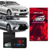 Chip-Aceleracao-Potencia-Acelerador-Sprint-Speed-GForce-Booster-Shutt-Lexus-Serie-GS-2015-a-2019-connectparts---1-