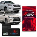 Chip-Aceleracao-Potencia-Acelerador-Sprint-Speed-GForce-Booster-Shutt-Lexus-Serie-LX-2013-a-2019-connectparts---1-