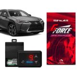 Chip-Aceleracao-Potencia-Acelerador-Sprint-Speed-GForce-Booster-Shutt-Lexus-Serie-UX-2018-a-2019-connectparts---1-