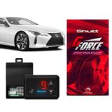 Chip-Aceleracao-Potencia-Acelerador-Sprint-Speed-GForce-Booster-Shutt-Lexus-Serie-LC-2018-a-2019-connectparts---1-