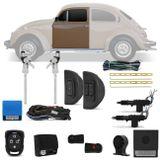 Kit-Vidro-Eletrico-Volkswagen-Fusca-1959-A-1996-Dianteiro-Sensorizado---Alarme-Taramps-e-Trava-connectparts---1-