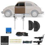 Kit-Vidro-Eletrico-Volkswagen-Fusca-1959-A-1996-Dianteiro-Sensorizado---Trava-Eletrica-connectparts---1-