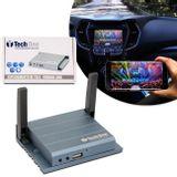 Mirror-Link-Tech-One-Z-0562-Espelhamento-Tela-iOS-Android-Dvd-Central-Multimidia-Wi-Fi-HDMI-USB-connectparts---1-