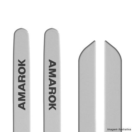 Jogo-Friso-Lateral-Amarok-10-a-14-Cabine-Dupla-Prata-Sargas-connectparts--3-